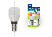 Volpe LED-Y27-3W/WW/E14/FR/Z