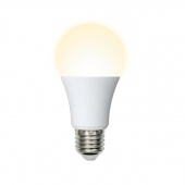 Volpe LED-A60-7W/WW/E27/FR/O