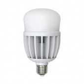 Volpe LED-M80-35W/WW/E27/FR/S