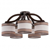 TK Lighting 153 Cortes Venge 5