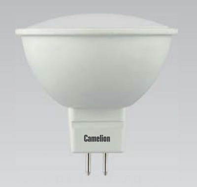 Basicpower LED7-JCDR/830/GU5.3