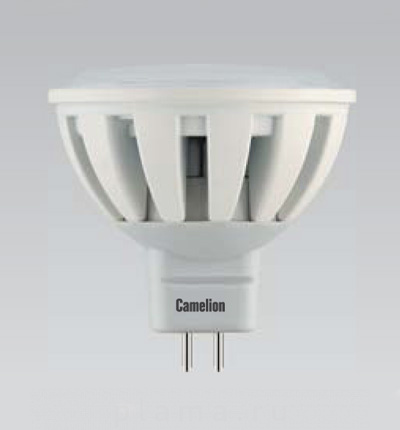 Brightpower LED6-JCDR/845/GU5.3